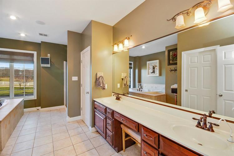 13305 W 135th Avenue Cedar Lake, IN 46303 | MLS 460173 | photo 17
