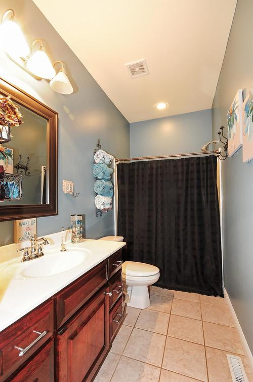 13305 W 135th Avenue Cedar Lake, IN 46303 | MLS 460173 | photo 19