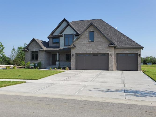 14258 87th St. John, IN 46373 | MLS 460174 | photo 1