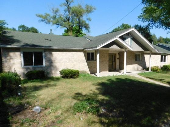 2332 Central Drive Gary, IN 46407 | MLS 460123 | photo 1