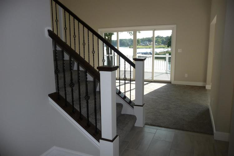 2501 E Lakeshore Drive Crown Point, IN 46307 | MLS 459058 | photo 20