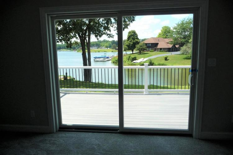 2501 E Lakeshore Drive Crown Point, IN 46307 | MLS 459058 | photo 28