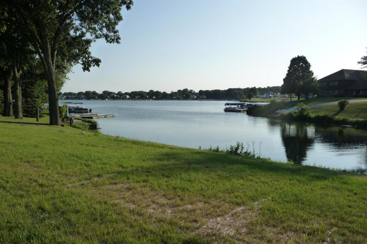 2501 E Lakeshore Drive Crown Point, IN 46307 | MLS 459058 | photo 72