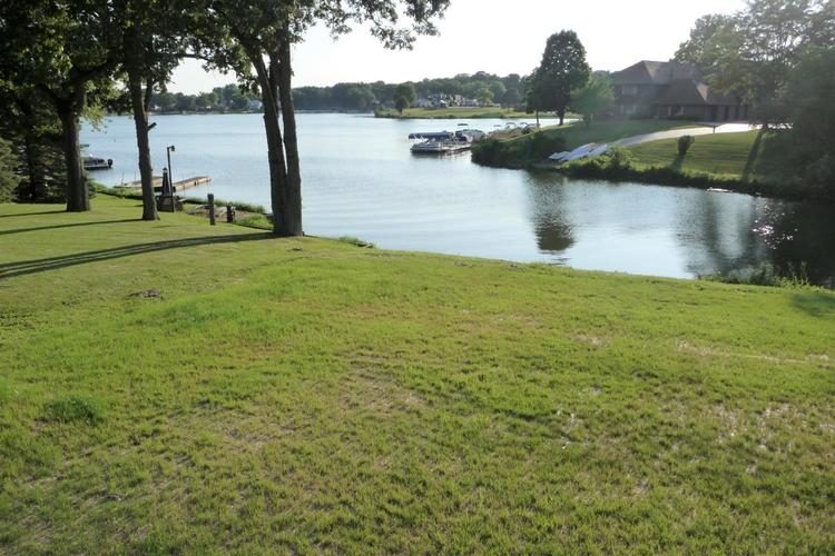 2501 E Lakeshore Drive Crown Point, IN 46307 | MLS 459058 | photo 86