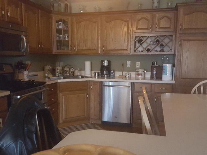 7742 Lincolnway Street Hobart, IN 46342 | MLS 460281 | photo 15
