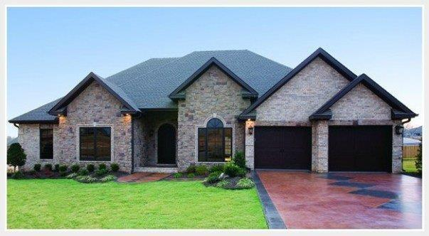 783 Cirque Drive Crown Point, IN 46307 | MLS 460385 | photo 1
