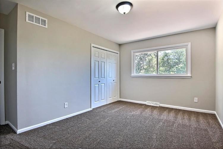5939 Grant Place Merrillville, IN 46410 | MLS 460283 | photo 14