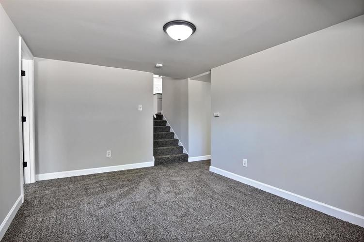5939 Grant Place Merrillville, IN 46410 | MLS 460283 | photo 17