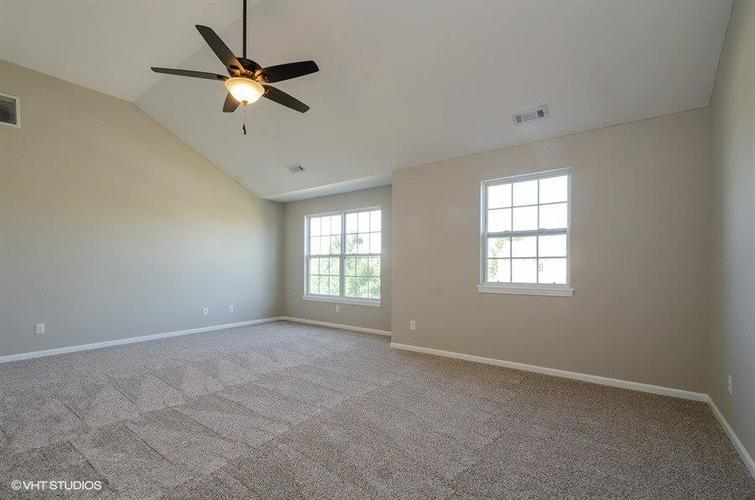 9661 Dewey Place Crown Point, IN 46307 | MLS 460458 | photo 10
