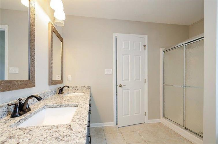 9661 Dewey Place Crown Point, IN 46307 | MLS 460458 | photo 13
