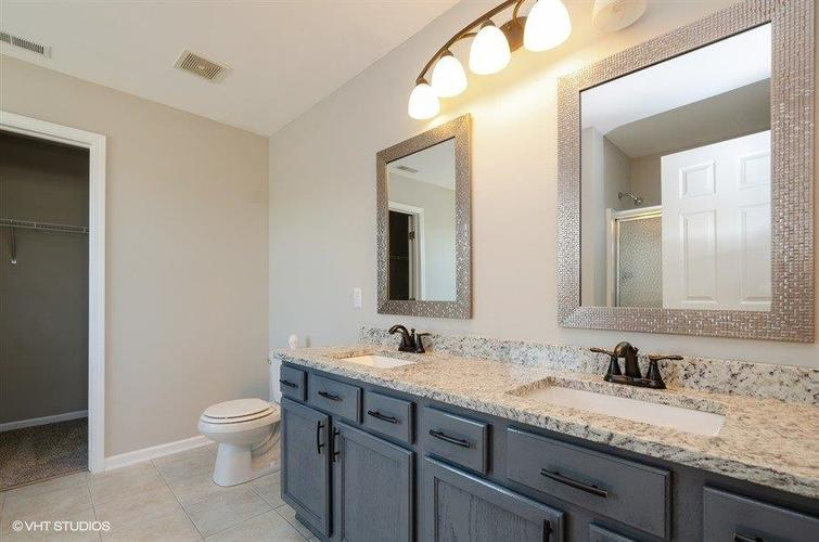 9661 Dewey Place Crown Point, IN 46307 | MLS 460458 | photo 14