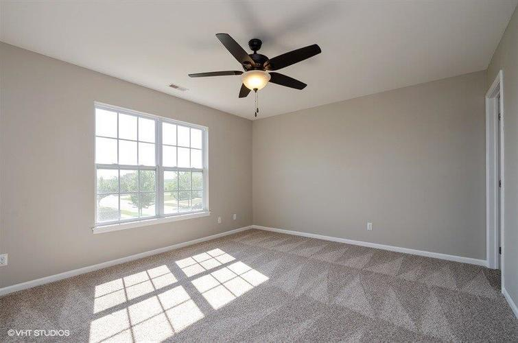 9661 Dewey Place Crown Point, IN 46307 | MLS 460458 | photo 15