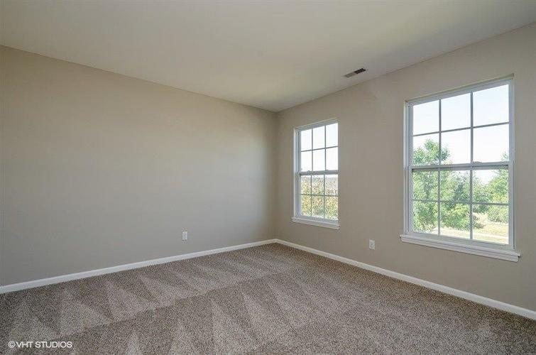 9661 Dewey Place Crown Point, IN 46307 | MLS 460458 | photo 16