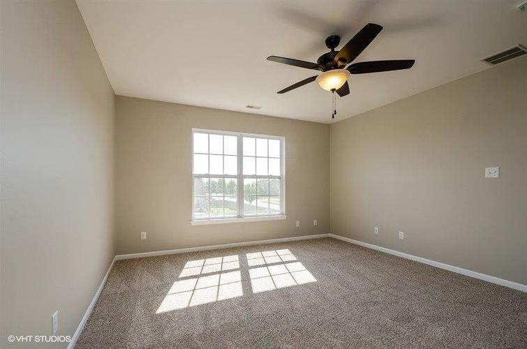 9661 Dewey Place Crown Point, IN 46307 | MLS 460458 | photo 17
