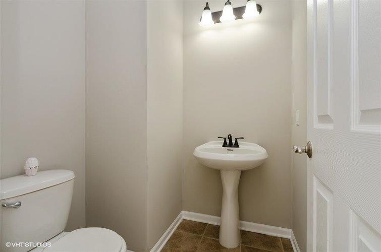 9661 Dewey Place Crown Point, IN 46307 | MLS 460458 | photo 22
