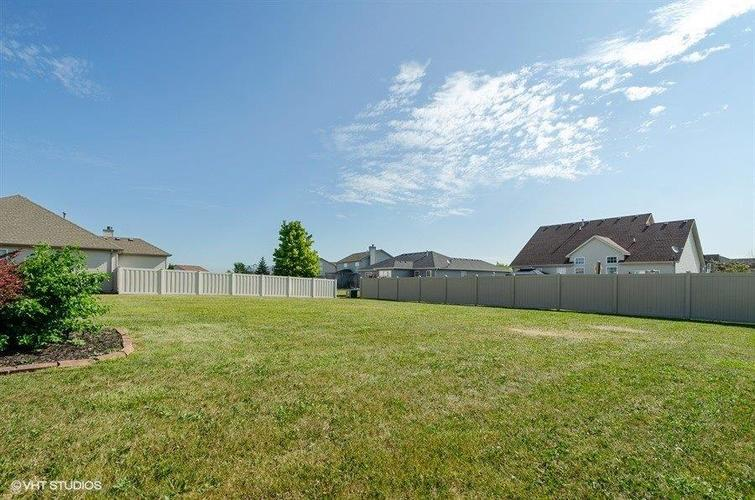 9661 Dewey Place Crown Point, IN 46307 | MLS 460458 | photo 25