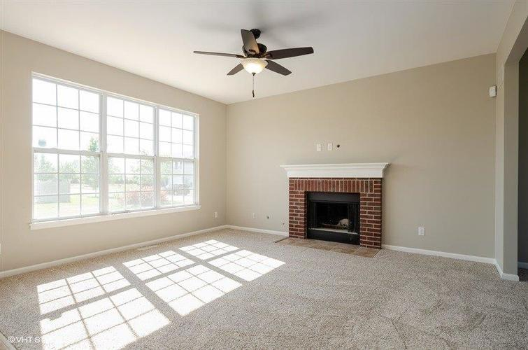 9661 Dewey Place Crown Point, IN 46307 | MLS 460458 | photo 3