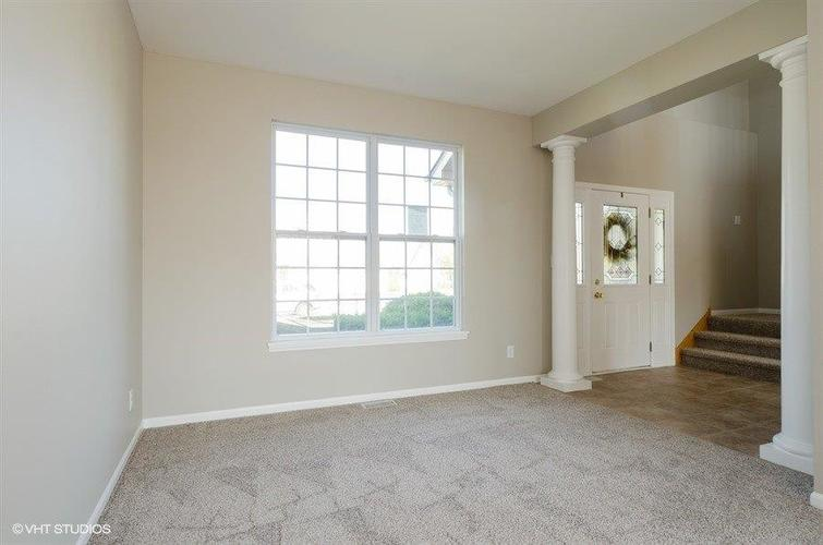 9661 Dewey Place Crown Point, IN 46307 | MLS 460458 | photo 7