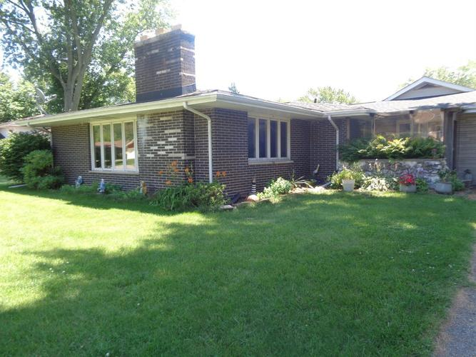 3609 E 34th Place Hobart, IN 46342 | MLS 460008