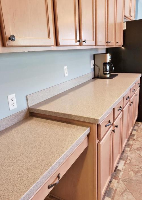 9615 Bryan Place Crown Point, IN 46307 | MLS 460515 | photo 13