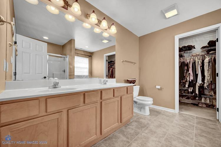 9615 Bryan Place Crown Point, IN 46307 | MLS 460515 | photo 26