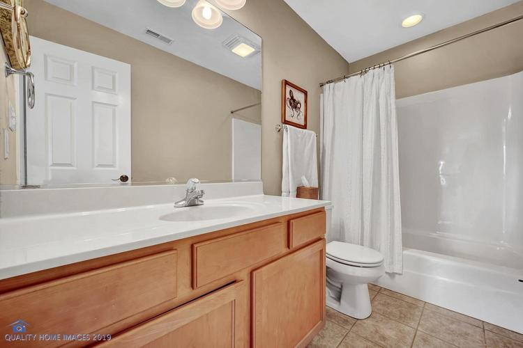 9615 Bryan Place Crown Point, IN 46307 | MLS 460515 | photo 28