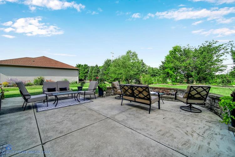 9615 Bryan Place Crown Point, IN 46307 | MLS 460515 | photo 35
