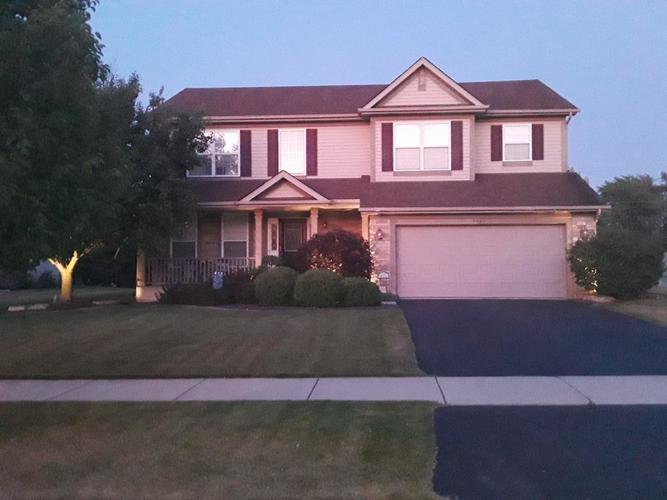 9615 Bryan Place Crown Point, IN 46307 | MLS 460515 | photo 40