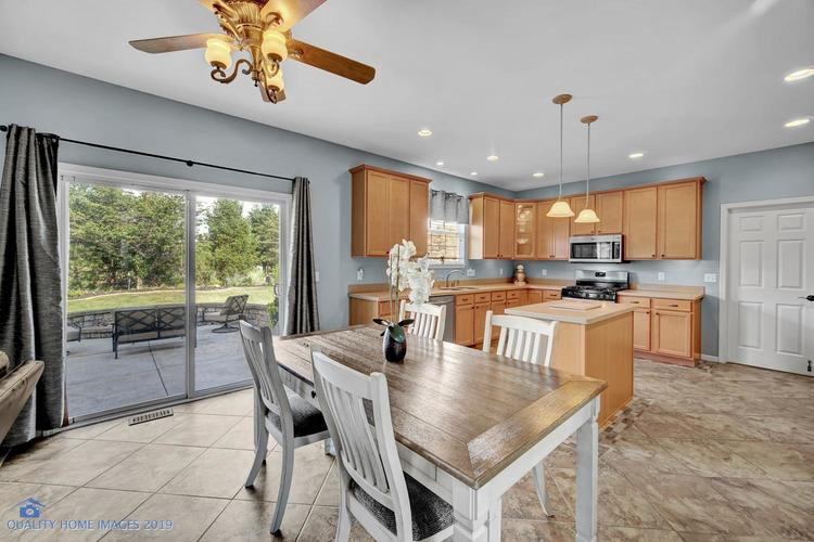 9615 Bryan Place Crown Point, IN 46307 | MLS 460515 | photo 8