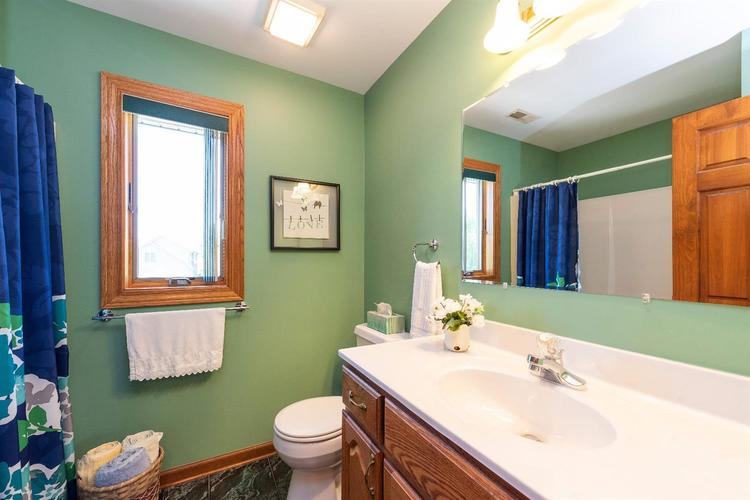 10104 Windfield Drive Munster, IN 46321 | MLS 460512 | photo 15