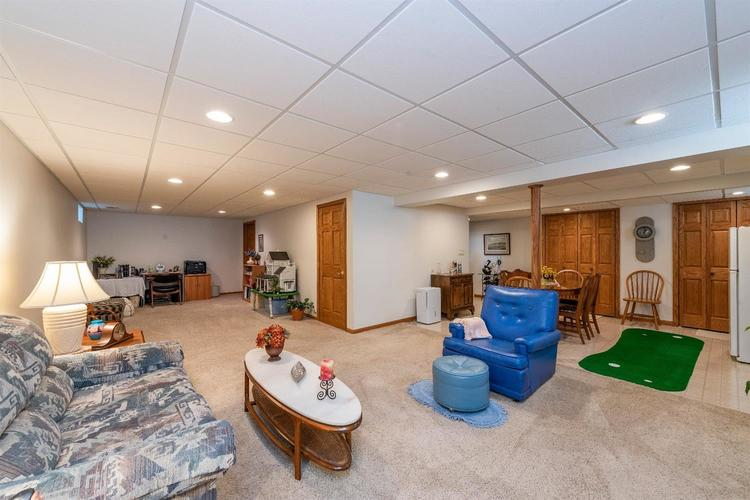 10104 Windfield Drive Munster, IN 46321 | MLS 460512 | photo 17