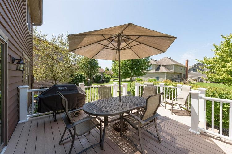 10104 Windfield Drive Munster, IN 46321 | MLS 460512 | photo 18