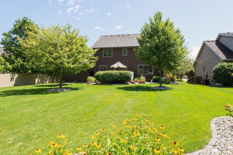 10104 Windfield Drive Munster, IN 46321 | MLS 460512 | photo 21