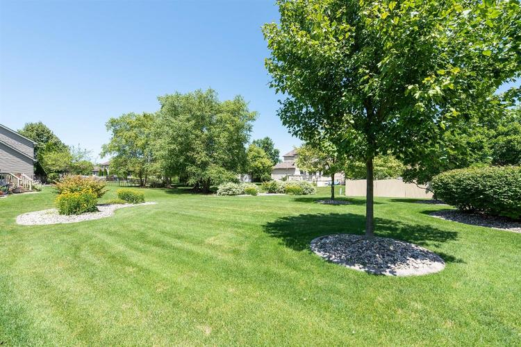 10104 Windfield Drive Munster, IN 46321 | MLS 460512 | photo 22