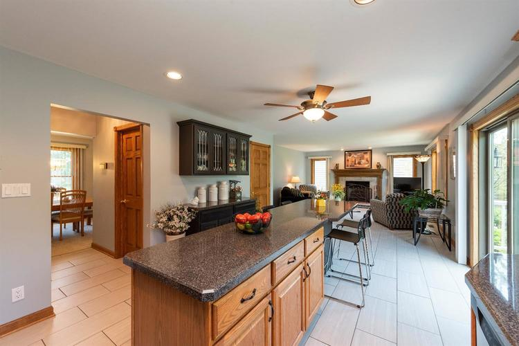 10104 Windfield Drive Munster, IN 46321 | MLS 460512 | photo 7