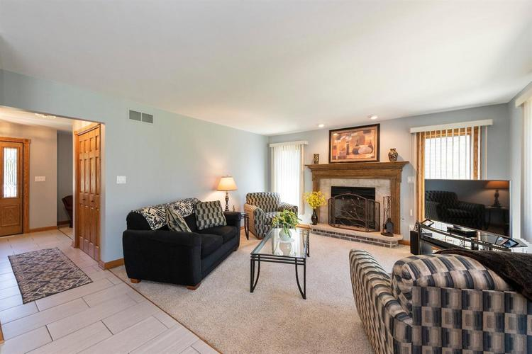 10104 Windfield Drive Munster, IN 46321 | MLS 460512 | photo 8