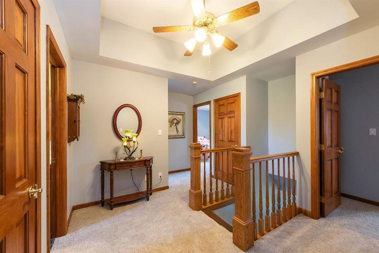 10104 Windfield Drive Munster, IN 46321 | MLS 460512 | photo 9