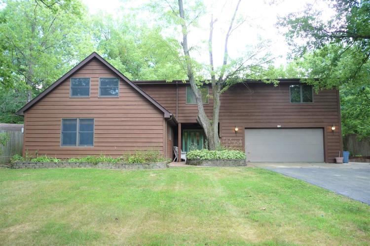 8911 Stateline Road Dyer, IN 46311 | MLS 460631 | photo 1