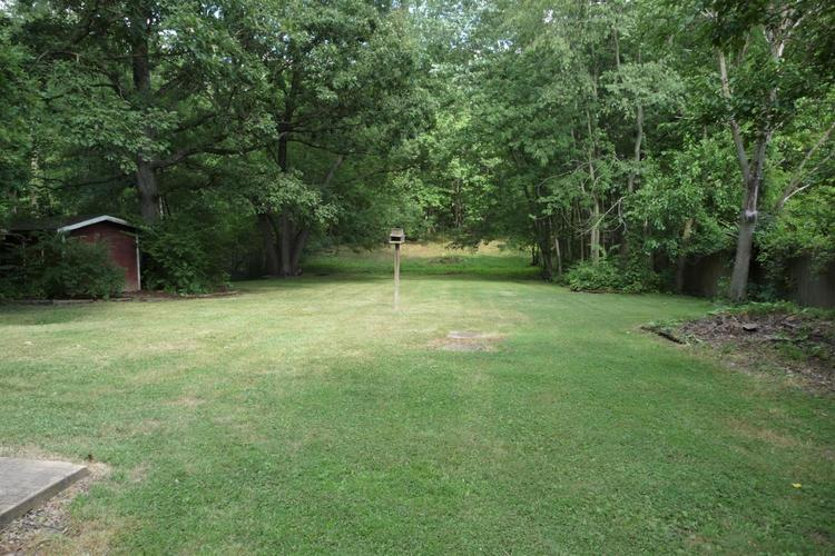 8911 Stateline Road Dyer, IN 46311 | MLS 460631 | photo 11