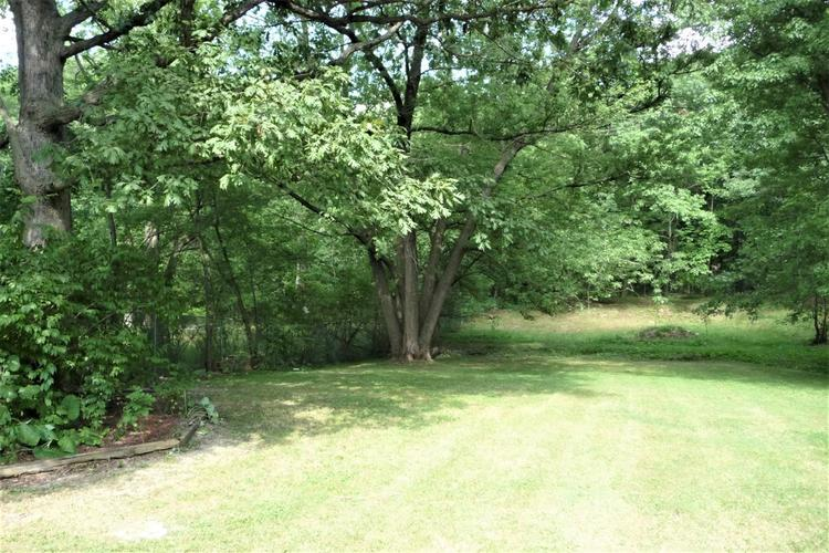 8911 Stateline Road Dyer, IN 46311 | MLS 460631 | photo 18