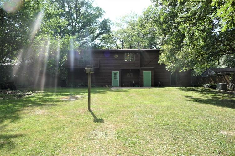 8911 Stateline Road Dyer, IN 46311 | MLS 460631 | photo 19