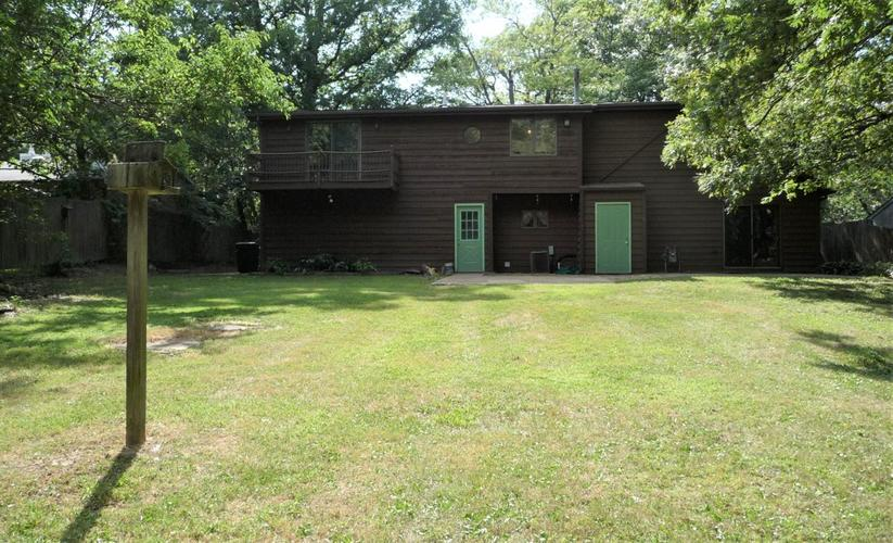 8911 Stateline Road Dyer, IN 46311 | MLS 460631 | photo 4