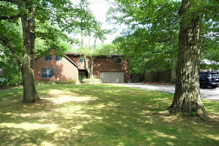 8911 Stateline Road Dyer, IN 46311 | MLS 460631 | photo 7