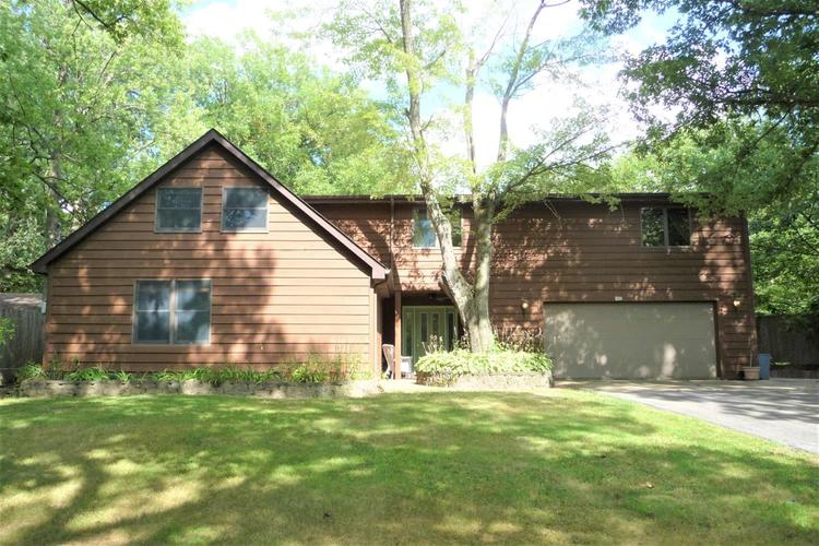 8911 Stateline Road Dyer, IN 46311 | MLS 460631 | photo 79