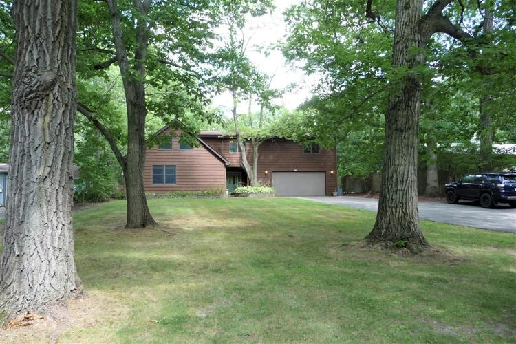 8911 Stateline Road Dyer, IN 46311 | MLS 460631 | photo 86