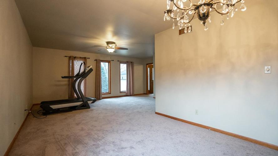 7630 Lincoln Mill Road Hobart, IN 46342 | MLS 460709 | photo 29