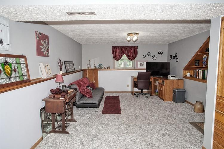 3567 Sunrise Drive Crown Point, IN 46307 | MLS 460568 | photo 17
