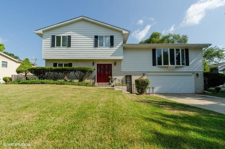 300  Omega Drive Crown Point, IN 46307 | MLS 460391