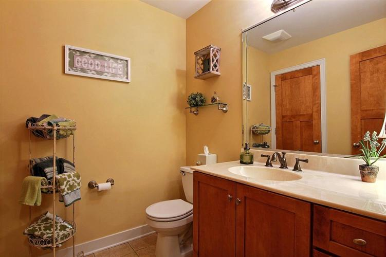 1005 Sterling Court Crown Point, IN 46307 | MLS 458450 | photo 13