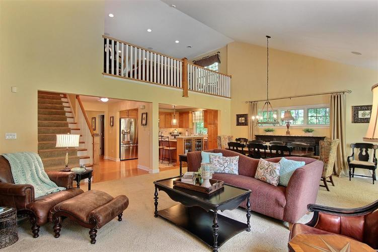 1005 Sterling Court Crown Point, IN 46307 | MLS 458450 | photo 14